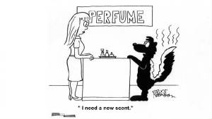 i_need_a_new_scent_cartoon_5.jpg