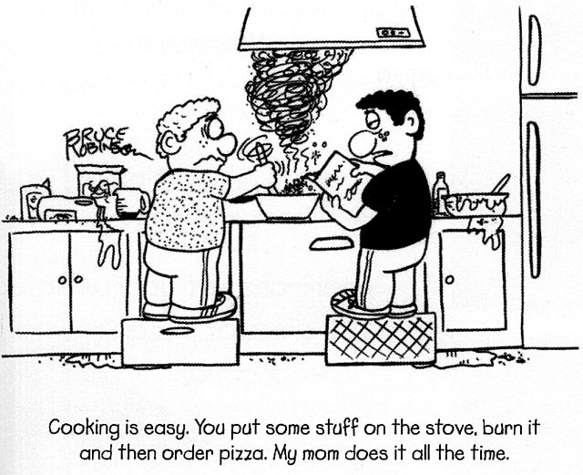cartoons_kids_in_the_kitchen_book_cooking_is_easy_