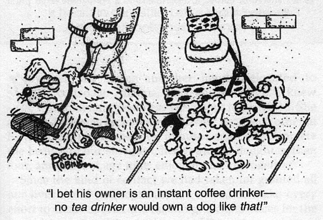 cartoons_tea_lovers_soul_book_i_bet_his_owner_iv.j