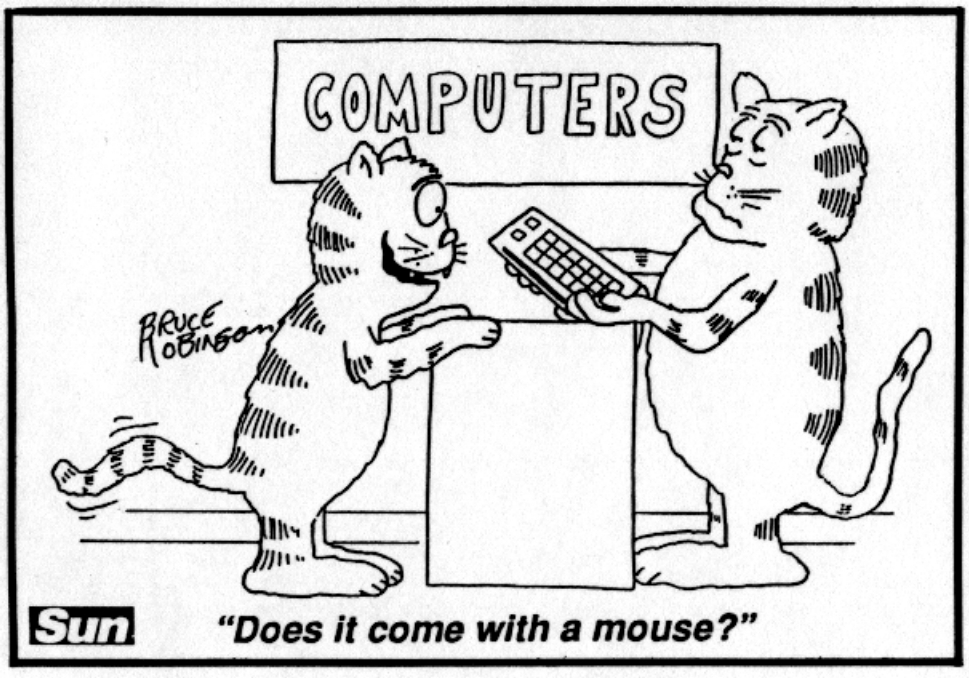 does_it_come_with_a_mouse.jpg